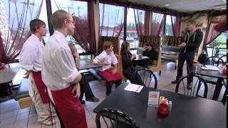 Kitchen nightmares movies tv on google play for Kitchen nightmares season 4 episode 1