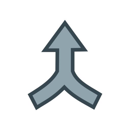 Shortcut Creator