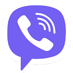Viber Messenger - Messages, Group Chats & Calls 10.4.0.7