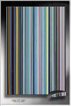 Foto: 2011 11 29 - P 142 B - Multicolore