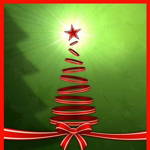 Baixar Christmas Gift Idea Photos