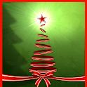 Christmas Gift Idea Photos icon