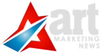 Art Marketing News Logo