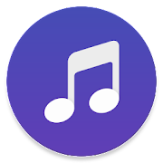Free Music Downloader – Mp3 Music Download