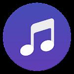 Free Music Downloader – Mp3 Music Download 1.3.2