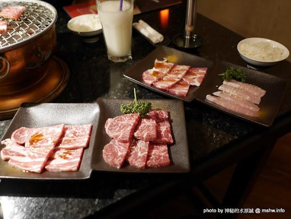 台中匠屋燒肉Shoya朝馬館@西屯朝馬-捷運BRT秋紅谷 : 忘不了的餐點品質, 環境與抽風能力XD