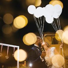 Fotografo di matrimoni Marco Colonna (marcocolonna). Foto del 18.03.2018