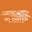 Go Cheetah Driver App icon