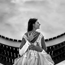 婚禮攝影師Daniel Dumbrava(dumbrava)。07.05.2019的照片