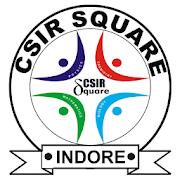 CSIR SQUARE