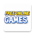 All Free Games icon