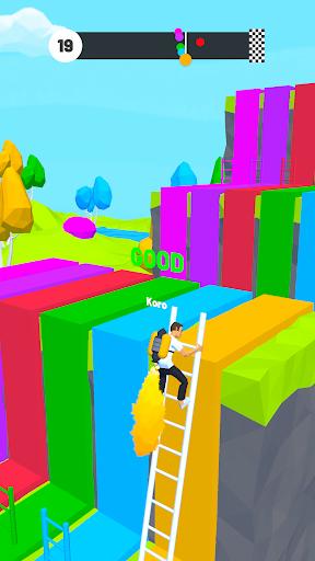 Ladder.io screenshot 3