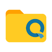 Quick File Manager