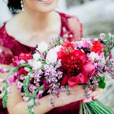 Wedding photographer Yuliya Nazarova (Elsina). Photo of 25.05.2015