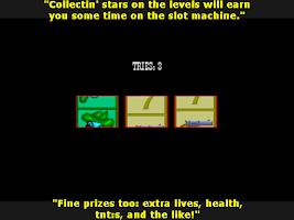 Screenshot of Maverick Showdown
