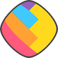 ShareChat -Find Friends,Christmas & NewYear Wishes apk