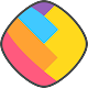 ShareChat - WAStickerApp, Status, Videos & Friends