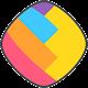 ShareChat - WAStickerApp, Status, Videos & Friends apk