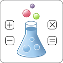 eJuiceCalc - Recipe Calculator icon