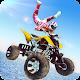 Download ATV Quad 4 Wheeler Extreme Stunts For PC Windows and Mac