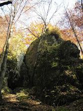 Photo: BB040365 Ojcow - kolory jesieni