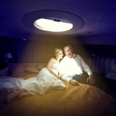 Wedding photographer Pavel Turchin (pavelfoto). Photo of 15.06.2015