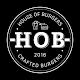 HOB Hamburgueria Download for PC Windows 10/8/7