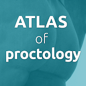 Atlas of Proctology