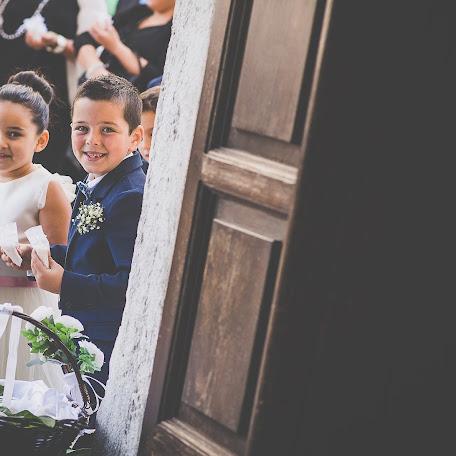Wedding photographer Tiziana Mercado (tizianamercado). Photo of 07.10.2017