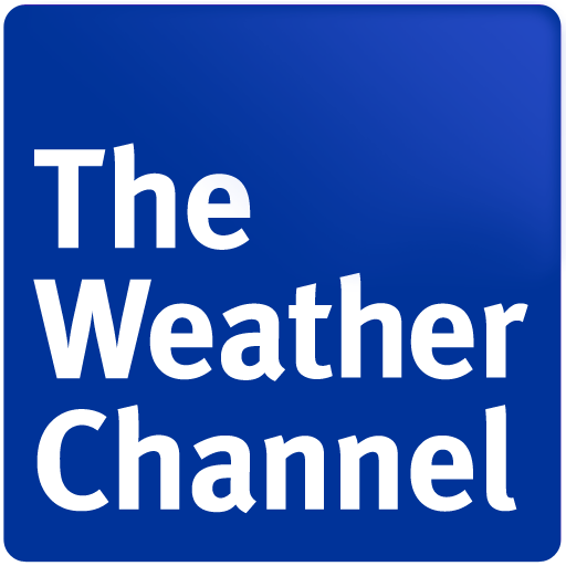 Previsão do tempo: The Weather Channel