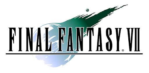 FINAL FANTASY VII – Aplikácie v službe Google Play