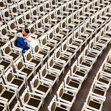 Свадебный фотограф Виталий Римдейка (VintDem). Фотография от 21.07.2015