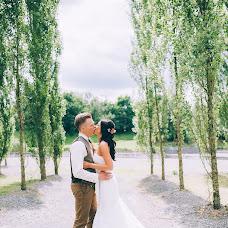 Wedding photographer Roland Hentschel (RolandHentschel). Photo of 29.08.2016