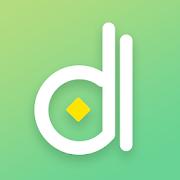 App Dompet Ajaib-Pinjaman semua orang, mudah dan cepat APK for Windows Phone