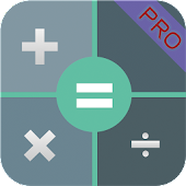 Super Smart  Calculator Pro