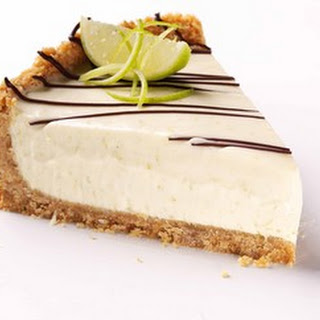 Key Lime Pie Topping Recipes