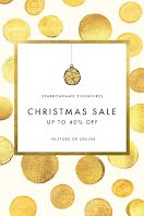 Limited Time Christmas Sale - Christmas item