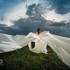Wedding photographer Brenda Vazquez (AMOREFOTOCINEMA). Photo of 27.11.2017