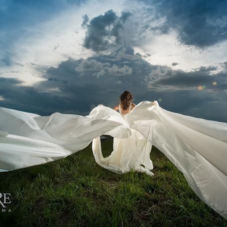 Fotógrafo de bodas Brenda Vazquez (AMOREFOTOCINEMA). Foto del 27.11.2017