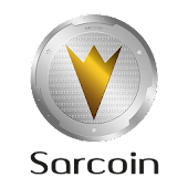 Sarcoin Staking Wallet