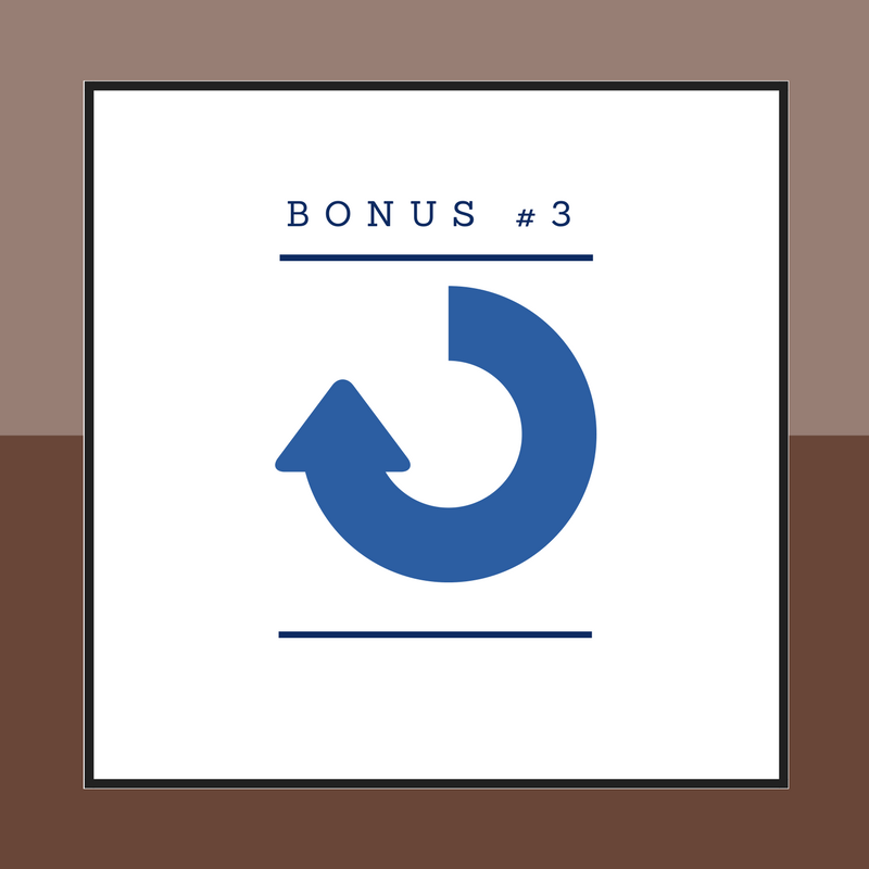 Bonus_3