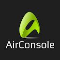 AirConsole Controller icon