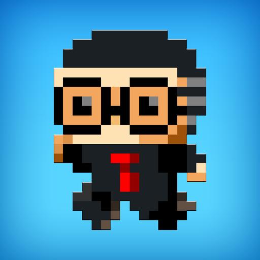 jbyu avatar image