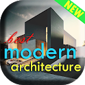 Modern Architecture Ideas icon