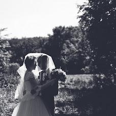 Wedding photographer Yuliya Kovshova (Kovshova). Photo of 18.11.2015