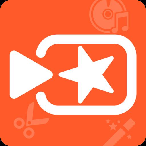 VivaVideo - Free Video Editor & Photo Video Maker (app)