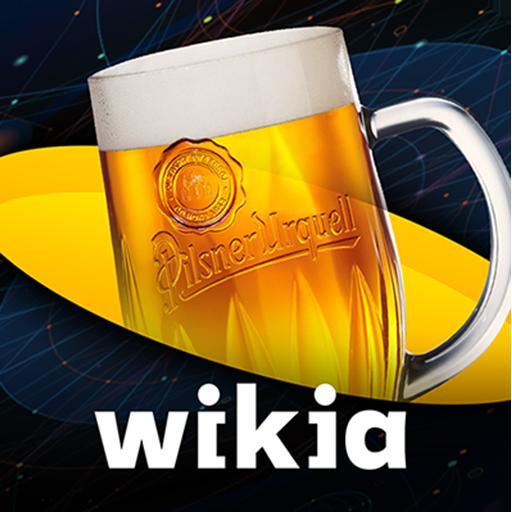 FANDOM for: Beer Icon