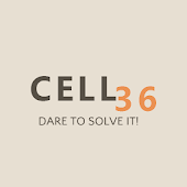 Cell36