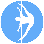 Pole Power App: dance fitness