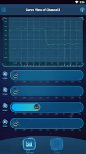 App VoltBot-Smart DC Supply APK for Windows Phone